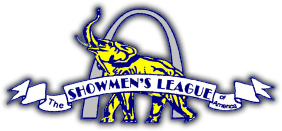 Showmens League of America St. Louis